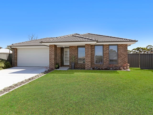9 Jarver Close, Colac, Vic 3250