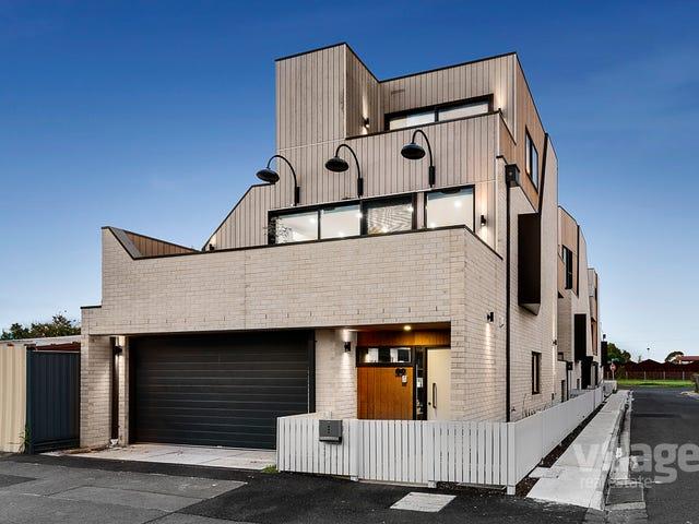 66 Lily Street, Seddon, Vic 3011