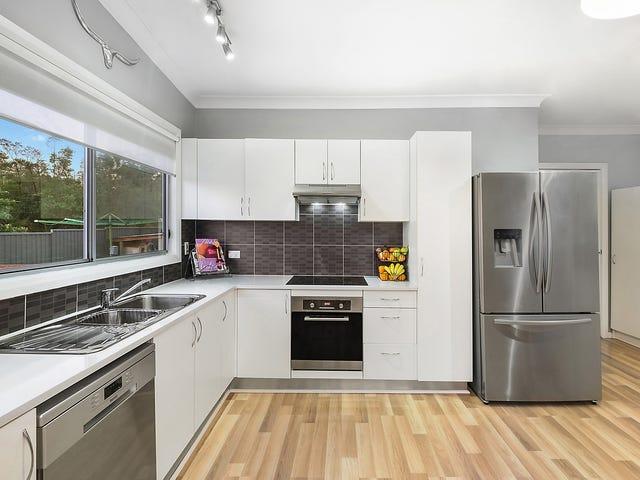 24 Nelson Street, Abermain, NSW 2326
