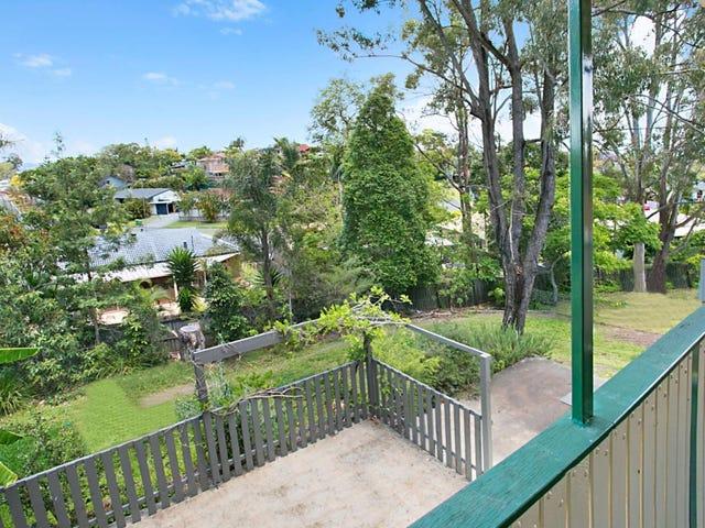 26 Tomanbil Terrace, Ashmore, Qld 4214