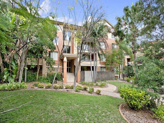 11B/19-21 George Street, North Strathfield, NSW 2137