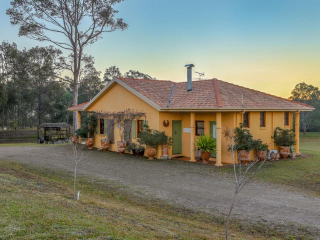 228 Sweetwater Road, Belford, NSW 2335