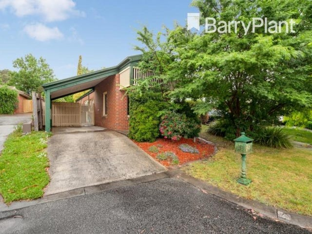 7A Messmate Court, Berwick, Vic 3806