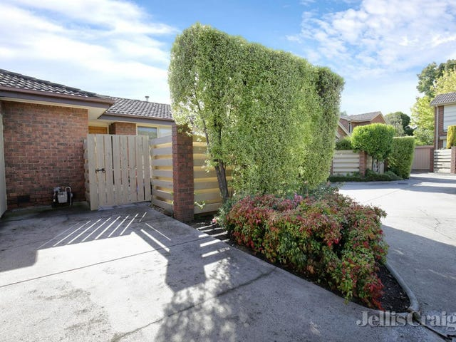 3/10-12 Tennyson Street, Malvern East, Vic 3145