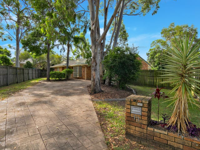 13 Folkestone Court, Wellington Point, Qld 4160