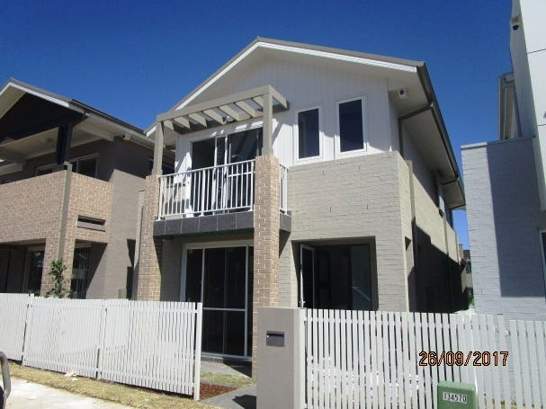 20 Peppin St, Rouse Hill, NSW 2155
