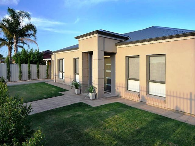 67A Kingborn Avenue, Seaton, SA 5023