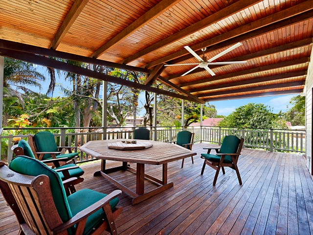6 Coombe Place, Hope Island, Qld 4212