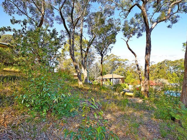 108 Hall Parade, Hazelbrook, NSW 2779