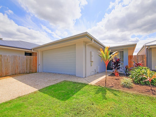 32 Walter Williams Crescent, Redbank Plains, Qld 4301