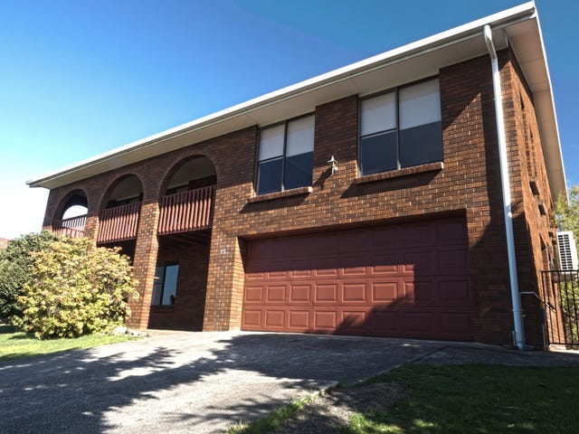 45 Charlton Street, Norwood, Tas 7250