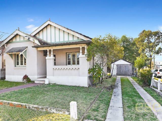 17 Seventh Street, Granville, NSW 2142
