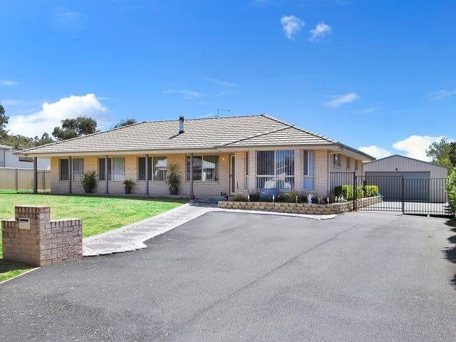 11a Chelmsford Street, Kootingal, NSW 2352