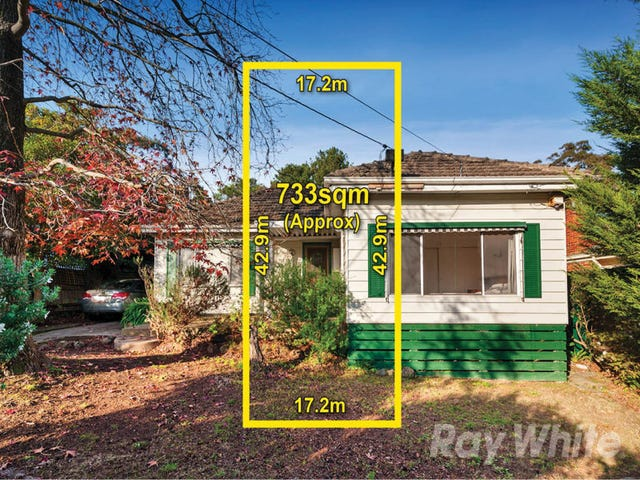 28 Edith Street, Glen Waverley, Vic 3150