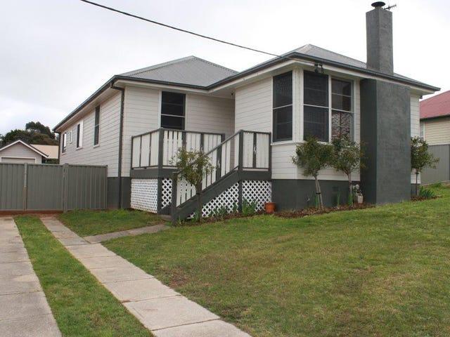 44 Francis Street, Goulburn, NSW 2580