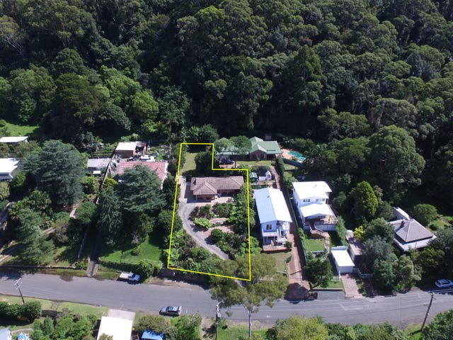 26 Buttenshaw Drive, Coledale, NSW 2515