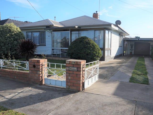 10 Waymouth Street, Hamlyn Heights, Vic 3215