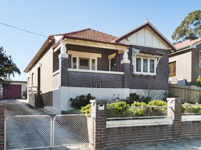 27 Mary Street, Lilyfield, NSW 2040