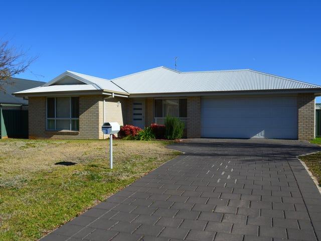 3 Selkirk Avenue, Dubbo, NSW 2830