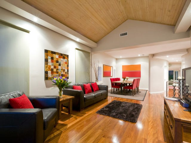 48 Killarney Street, Mosman, NSW 2088