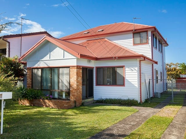 71 Murranar Road, Towradgi, NSW 2518