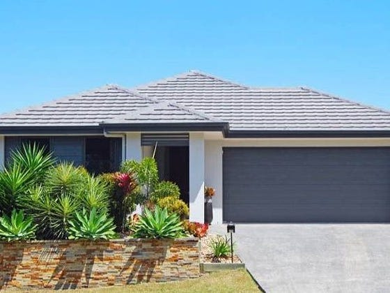 68 Blackall Drive, Murrumba Downs, Qld 4503