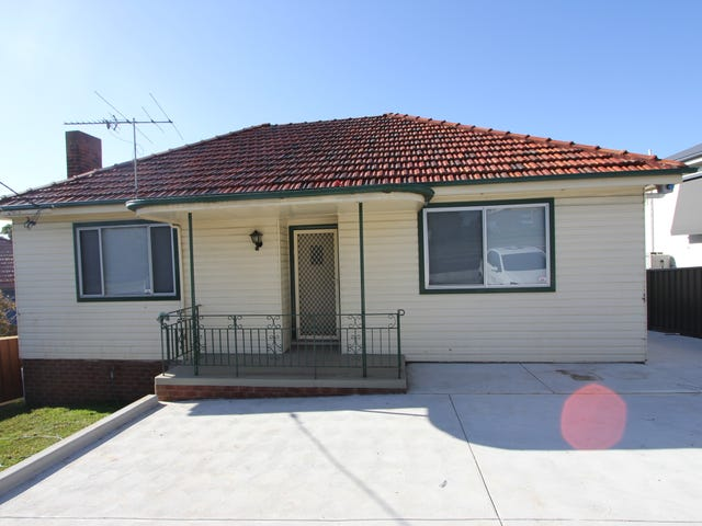 255 Charlestown Road, Charlestown, NSW 2290