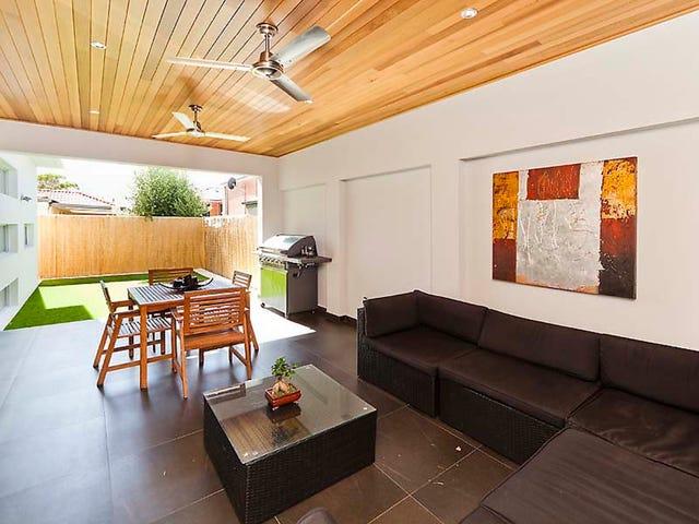 166B Flinders Street, Yokine, WA 6060