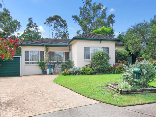 38 James Street, Seven Hills, NSW 2147