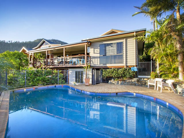 23 Country Road, Cannonvale, Qld 4802