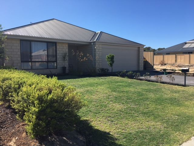 6 Tomaree Road, Yanchep, WA 6035
