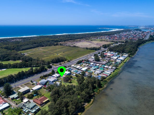 134 Windang Road, Primbee, NSW 2502