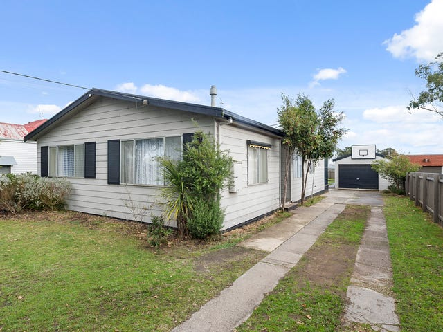 79 Campbell St, Colac, Vic 3250