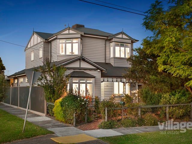 120 Rupert Street, West Footscray, Vic 3012