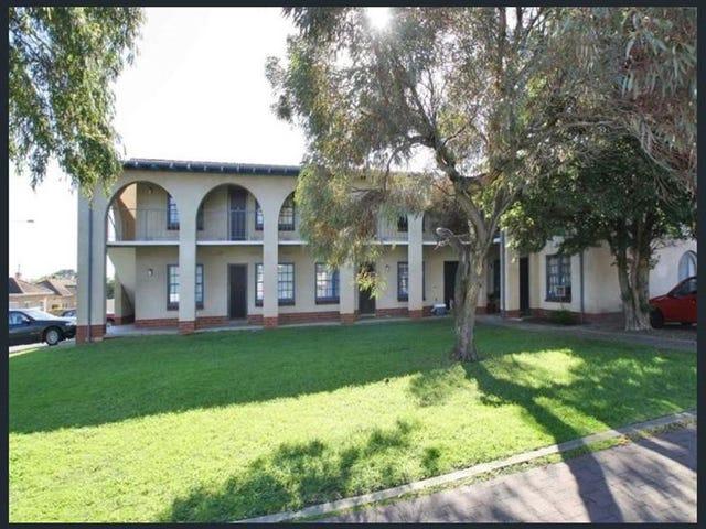 2/40 Maitland Terrace, Seacliff, SA 5049