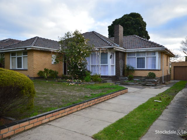 5 Viewpoint Avenue, Glen Waverley, Vic 3150