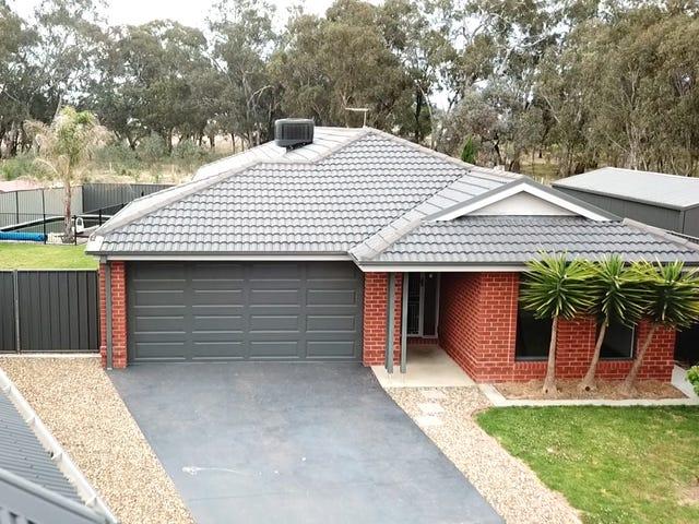 11 Wooloona Court, Wangaratta, Vic 3677