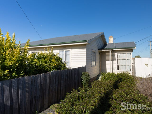 38 Box Street, Mayfield, Tas 7248