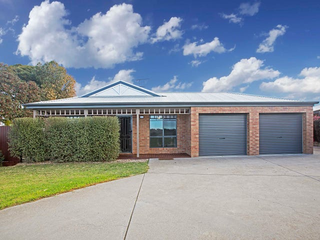 43 Newcombe Street, Drysdale, Vic 3222