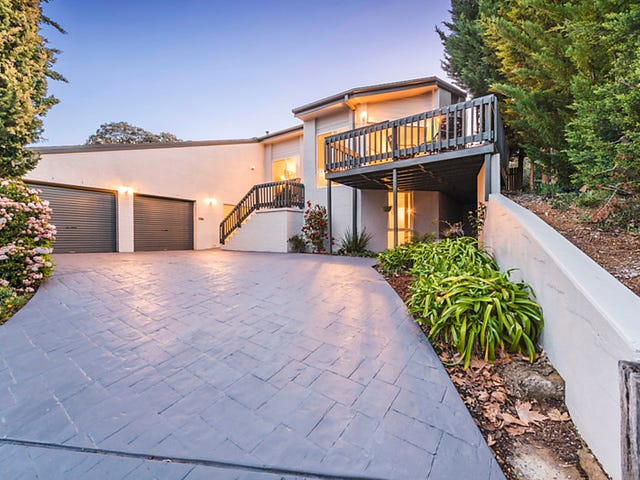 62  Louis Loder  Street, Theodore, ACT 2905