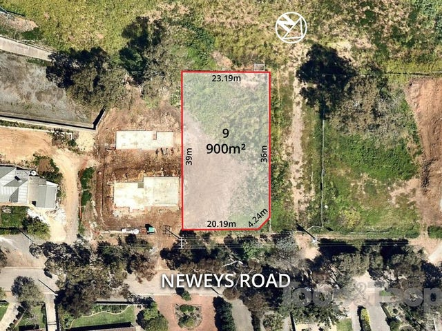 9 Neweys Road, Mitcham, SA 5062
