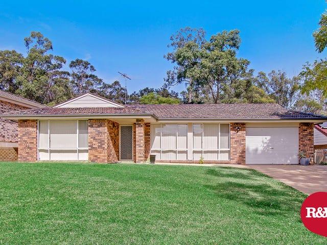 48 Parma Crescent, St Helens Park, NSW 2560