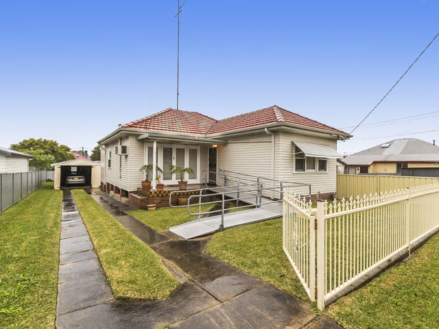 26 Asher Street, Georgetown, NSW 2298
