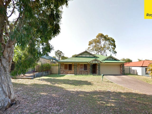 17 Tenterfield Place, Forest Lake, Qld 4078
