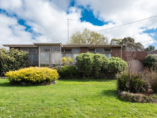5 Fulton St, Colac, Vic 3250