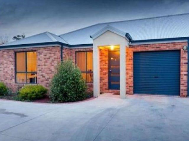 5/197 Andrews Street, Albury, NSW 2640