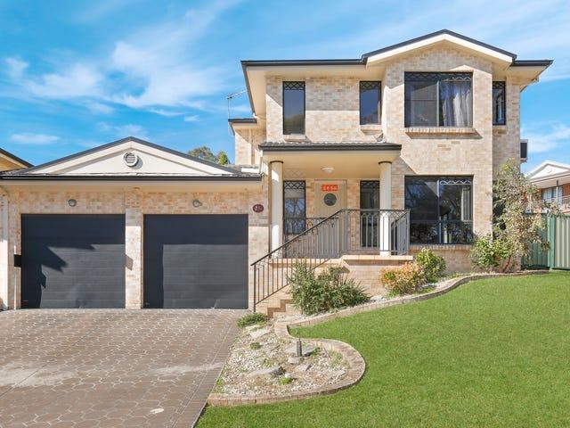 5a Powell Street, Mangerton, NSW 2500
