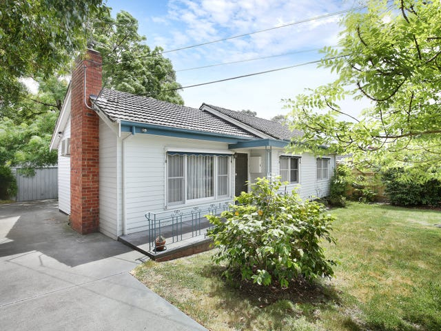 6 Sunbeam Avenue, Ringwood East, Vic 3135