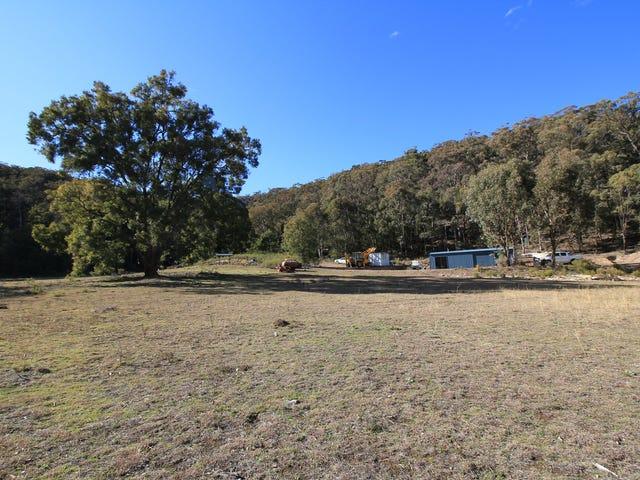 1123 Botobolar Road, Mudgee, NSW 2850