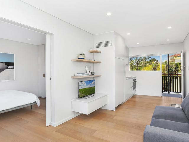 43/60 Drumalbyn Road, Bellevue Hill, NSW 2023